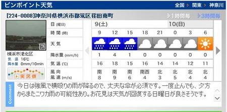 4月9日の天気.jpg