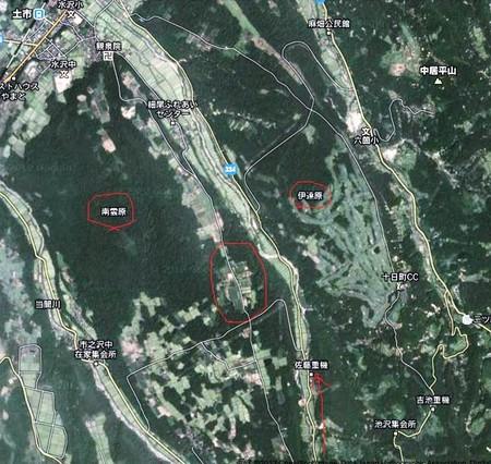 120603結いの里航空写真.jpg