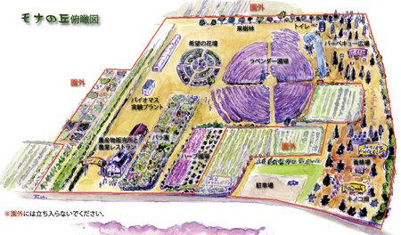 モナの丘 俯瞰図.jpg